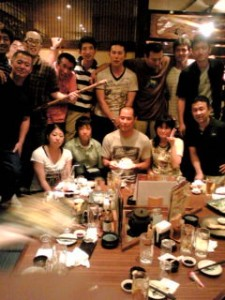 20100703224214.jpg