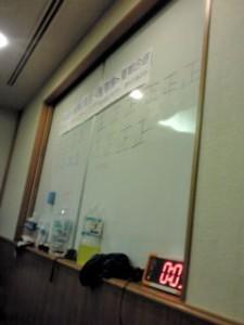 20110731140229.jpg